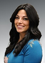 Ashley Bracha Leibowitz